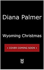 Wyoming Winter: A Small-Town Christmas Romance