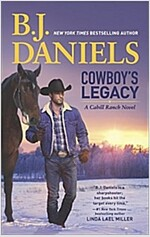 Cowboy\'s Legacy: Cowboy\'s Reckoning Bonus