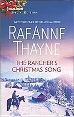 The Rancher\'s Christmas Song