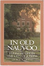 In Old Nauvoo