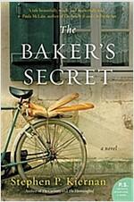 The Baker\'s Secret