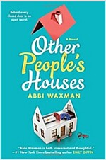 Other People\'s Houses
