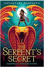 The Serpent\'s Secret