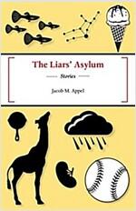 The Liars\' Asylum