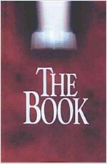 Book-Nlt