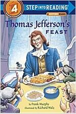 Thomas Jefferson\'s Feast