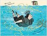 Queen Victoria\'s Bathing Machine