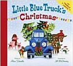Little Blue Truck\'s Christmas