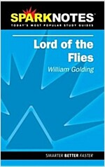 Sparknotes Lord of the Flies