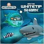 Octonauts and the Whitetip Shark