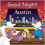 Good Night Austin