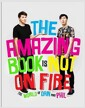 The Amazing Book Is Not on Fire: The World of Dan and Phil