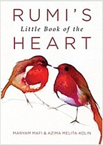 Rumi\'s Little Book of the Heart