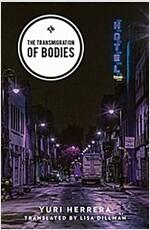 Transmigration of Bodies