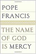 Il nome di Dio e misericordia