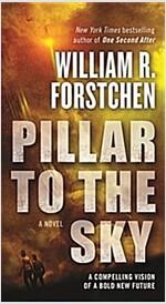 Pillar to the Sky