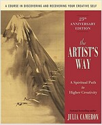 The Artist\'s Way