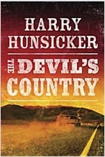 The Devil\'s Country
