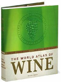 the world atlas of wine pdf free