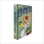Uncle John\'s Old Faithful 30th Anniversary Bathroom Reader, 30