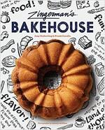 Zingerman\'s Bakehouse (Recipe Books, Baking Cookbooks, Bread Books, Bakery Recipes, Famous Recipes Books)