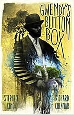Gwendy\'s Button Box