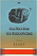 One Flew Over the Cookoo\'s Nest