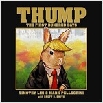 Thump: The First Bundred Days