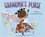Grandma\'s Purse