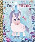I\'m a Unicorn