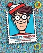 Where\'s Waldo?: Deluxe Edition