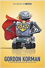 Supergifted