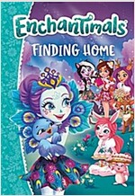Enchantimals: Finding Home