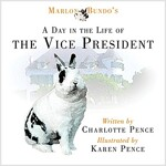Marlon Bundo\'s Day in the Life of the Vice President
