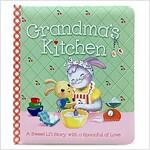 Grandma\'s Kitchen