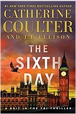 The Sixth Day, Volume 5