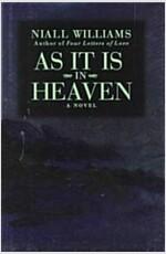 As It Is in Heaven