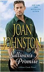 Sullivan\'s Promise: A Bitter Creek Novel