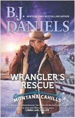 Wrangler\'s Rescue