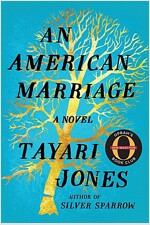 An American Marriage (Oprah Book Club)