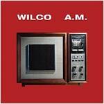 A.M. [Vinyl]