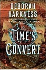 Time\'s Convert
