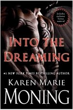 Into the Dreaming (with Bonus Material)