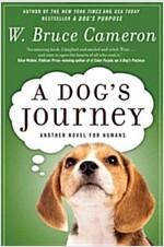 A Dog\'s Journey