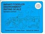 Infant/Toddler Environment Rating Scale (Iters-R): Revised Edition