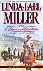 A Lawman\'s Christmas: A McKettricks of Texas Novel