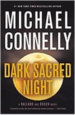 Dark Sacred Night