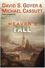 Heaven\'s Fall