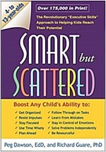 Smart But Scattered: The Revolutionary \