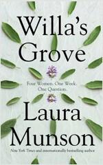 Willa\'s Grove